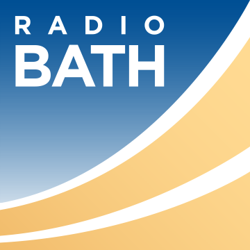Radio Bath: A Voice For Bath