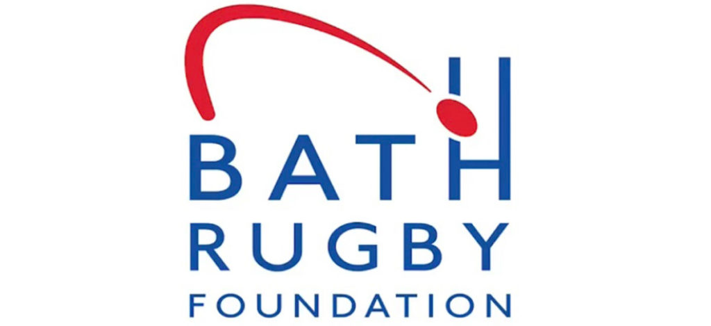 CEO of the 'Bath Rugby Foundation' Talks About How the Pandemic has Affected the Charity.