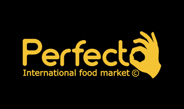 PerfectoMarket