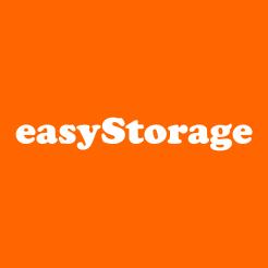 easyStorage Sq
