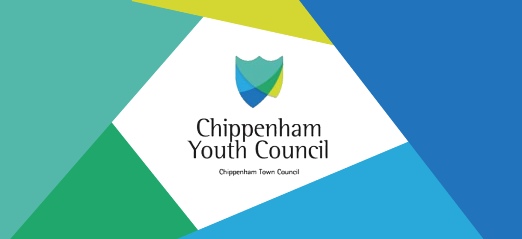 'Giving young people a voice is one of the best things we can do' – Chippenham's Youth Council calls for passionate young people to join their ranks