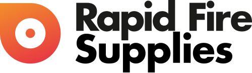 Rapid Fire Supplies Logo_CMYK